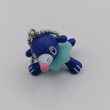 Pokemon - Strap Otaquin