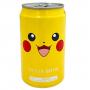 Pokémon - Canette Pikachu...