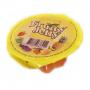 Fruity Jelly Goût Fraise