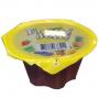 Fruity Jelly Goût Raisin