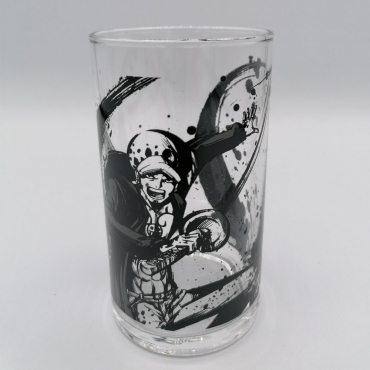 One Piece - Verre Trafalgar...