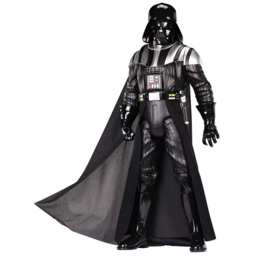 Star Wars - Figurine Dark Vador