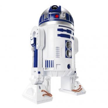 Star Wars - Figurine R2D2 Collector