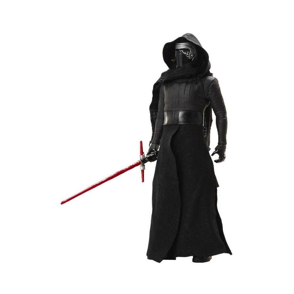 Sar Wars - Figurine Kylo Ren