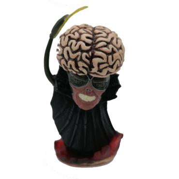Berserk - Mini Figurine Void