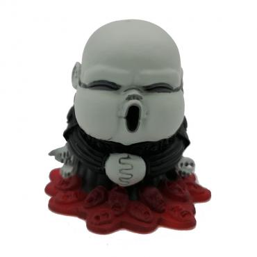 Berserk - Figurine Mini...