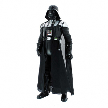Star Wars - Figurine Dark Vador 50 Cm