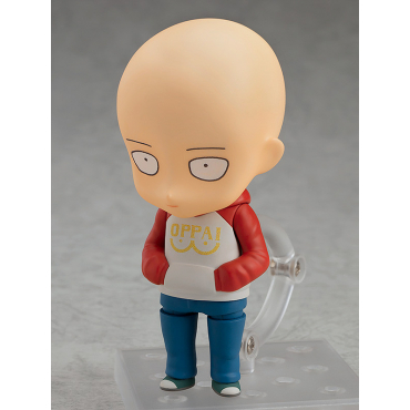 One Punch Man - Figurine...