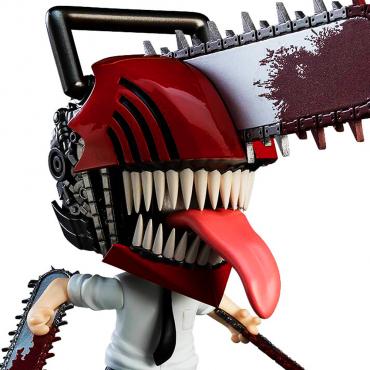 Chainsaw Man - Figurine...