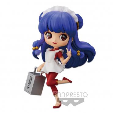 Ranma 1/2 - Figurine...