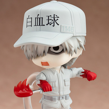 Cells at Work ! - Figurine...