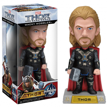 Avengers - Figurine Thor Funko