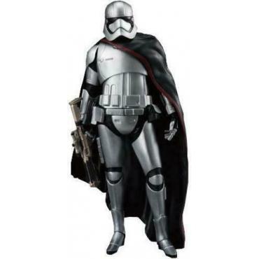 Star Wars - Figurine Fazuma...