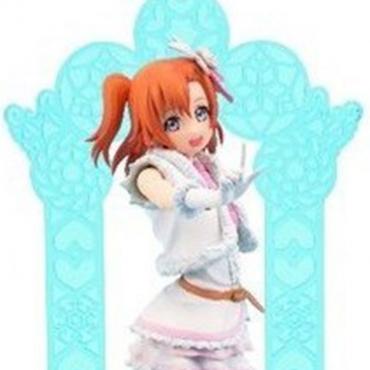 Love Live - Figurine Minoru...