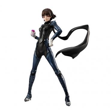 Persona 5 - Figurine Makoto...