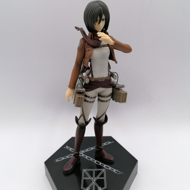 [Occasion] Attack On Titan...