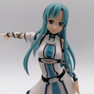 [Occasion] Sword Art Online...