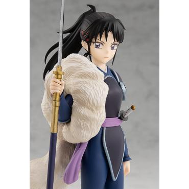 Yashahime - Figurine...