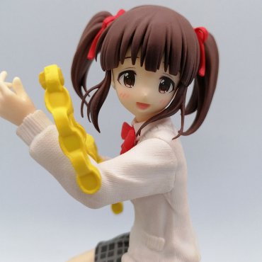 [Occasion] The Idolmaster -...