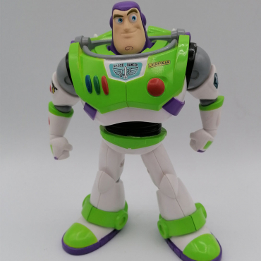 [Occasion] Toy Story -...