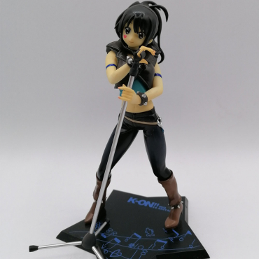 [Occasion] K-on! - Figurine...
