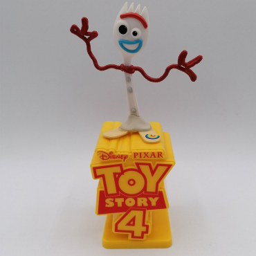 [Occasion]  Toy Story 4 -...