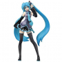 Vocaloid - Figurine Hatsune Miku Premium 01