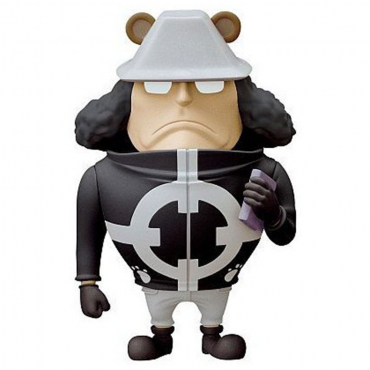 One Piece - Figurine Kuma...