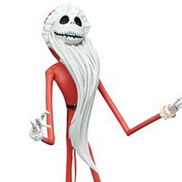 Jack Skellington - Figurine...