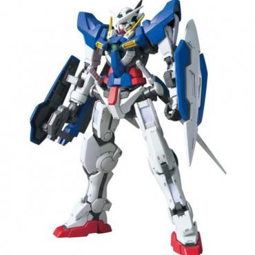 Gundam - Maquette Gundam...