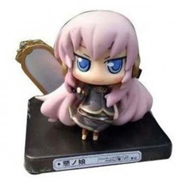 Vocaloid - Figurine Luka...