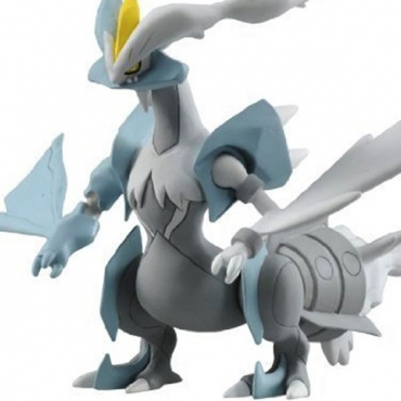 Pokemon - Figurine Kyurem...