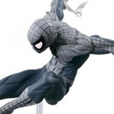 Spiderman - Figurine...