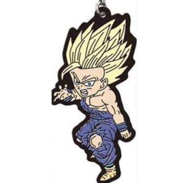 Dragon Ball Z - Strap Gohan...