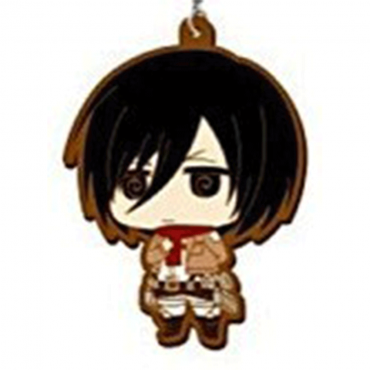 Attack On Titan - Strap...