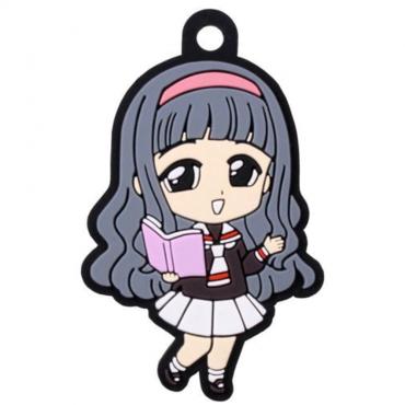 Sakura Chasseuse De Cartes...