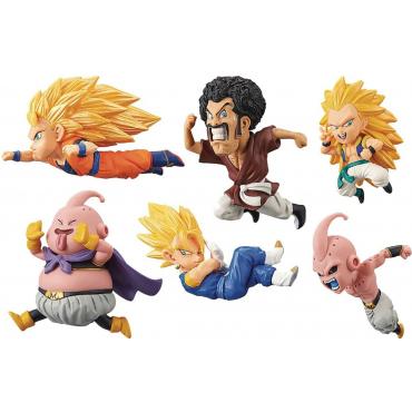 Dragon Ball - Figurine Kid...