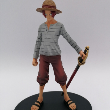 [Occasion] One Piece -...