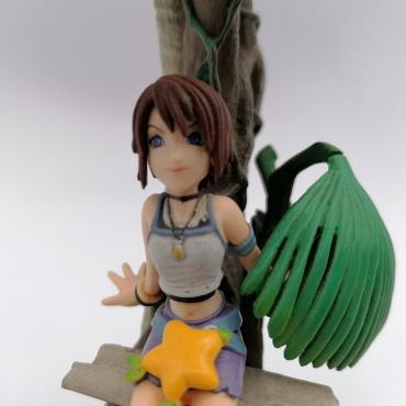[Occasion] Kingdom Hearts -...