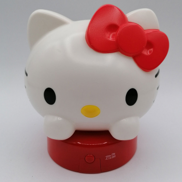 [Occasion] Hello Kitty -...