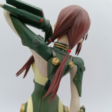 [Occasion]  Evangelion -...