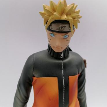 [Occasion] Naruto -...