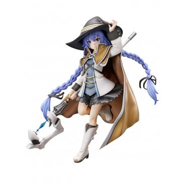 Mushoku Tensei - Figurine Roxy