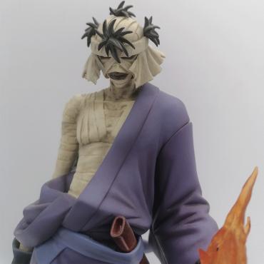[Occasion] Kenshin Le...