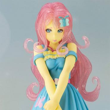My Little Pony - Figurine...