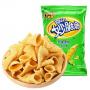 Paquet de Cheetos Bugles...