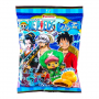 Paquet de Cookie One Piece
