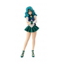 Sailor Moon - Figurine Sailor Neptune