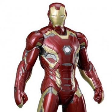 Marvel Universe - Figurine...