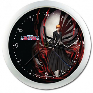 Bleach - horloge Ichigo